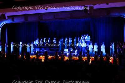 WBHS Winter Choir Concert-4