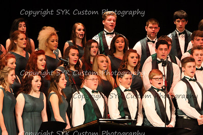 WBHS Winter Choir Concert-20