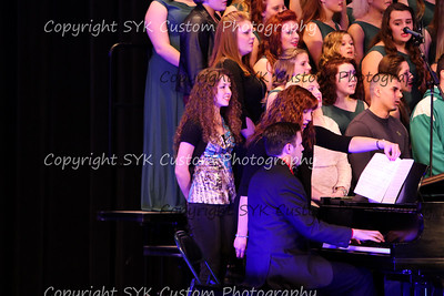 WBHS Winter Choir Concert-29
