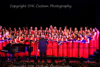 WBHS Winter Choir Concert-53