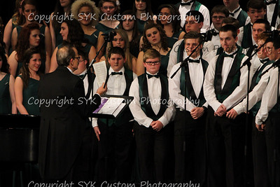 WBHS Winter Choir Concert-24