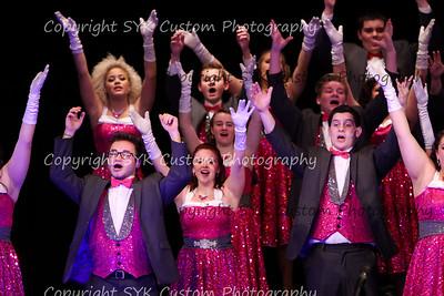 WBHS Winter Choir Concert-113