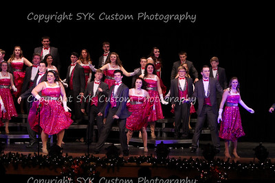 WBHS Winter Choir Concert-102