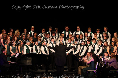 WBHS Winter Choir Concert-17