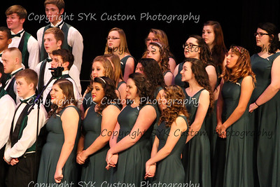 WBHS Winter Choir Concert-18