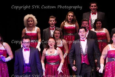 WBHS Winter Choir Concert-112