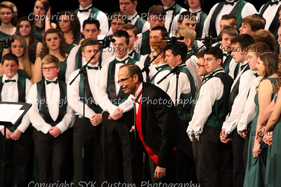 WBHS Winter Choir Concert-23
