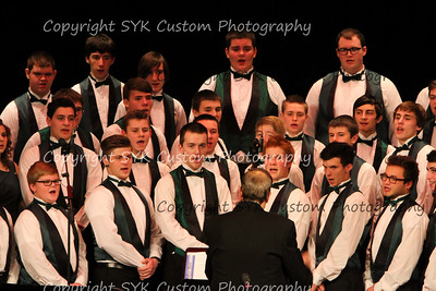 WBHS Winter Choir Concert-19