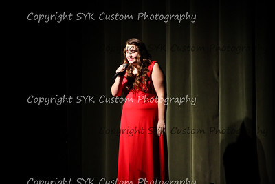 WBHS Winter Choir Concert-61