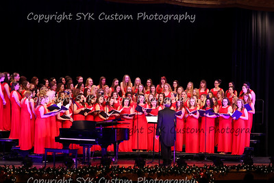 WBHS Winter Choir Concert-56