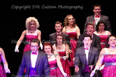 WBHS Winter Choir Concert-110