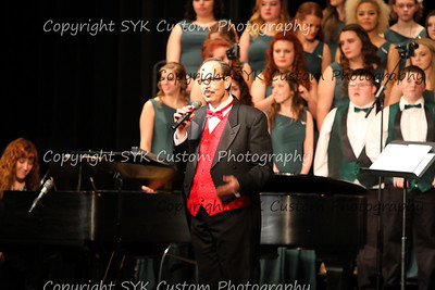 WBHS Winter Choir Concert-25
