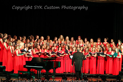 WBHS Winter Choir Concert-58