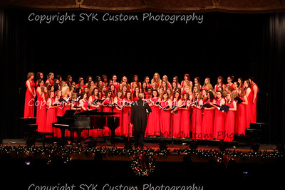 WBHS Winter Choir Concert-52