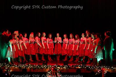 WBHS Winter Choir Concert-124
