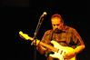 Coco Montoya, guitar