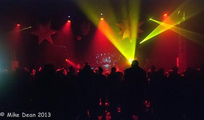 Dance Tent & DJ's-24