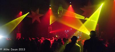 Dance Tent & DJ's-27