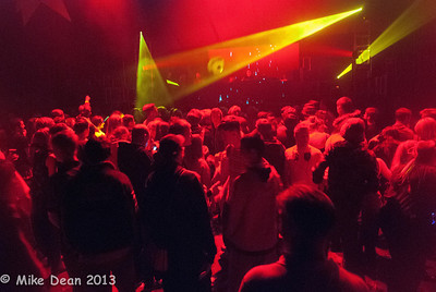Dance Tent & DJ's-30