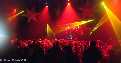 Dance Tent & DJ's-26