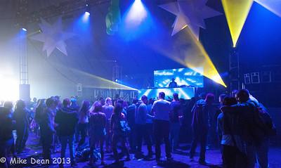 Dance Tent & DJ's-19