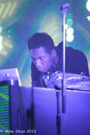 Dance Tent & DJ's-22