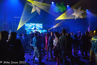 Dance Tent & DJ's-16