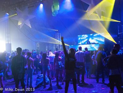 Dance Tent & DJ's-20