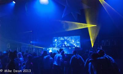 Dance Tent & DJ's-17