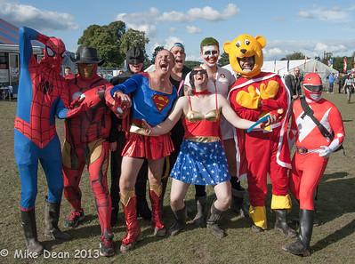 Shrewsbury Fields 2013-8