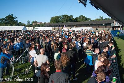 Shrewsbury Fields 2013-14