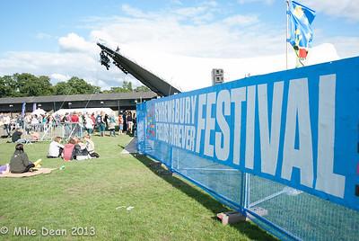 Shrewsbury Fields 2013-5