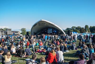 Shrewsbury Fields 2013-13