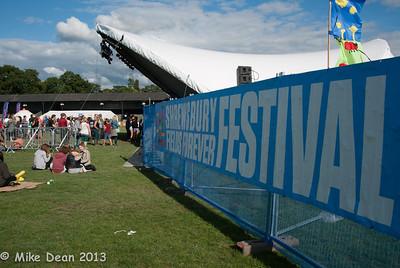 Shrewsbury Fields 2013-6