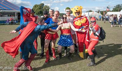 Shrewsbury Fields 2013-7