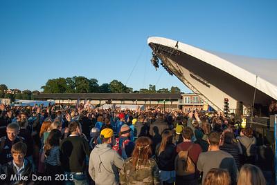 Shrewsbury Fields 2013-28