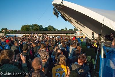 Shrewsbury Fields 2013-27