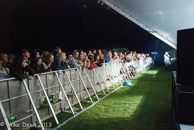 Shrewsbury Fields 2013-33