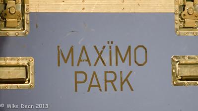 Maximo Park-2