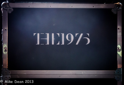 The 1975-1