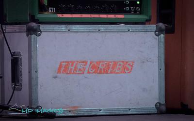 Cribs SFFF 14-1