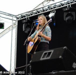 Caroline Herring - and Friends (4 of 15)