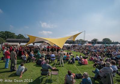 Festival Images-124