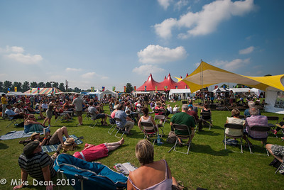 Festival Images-171