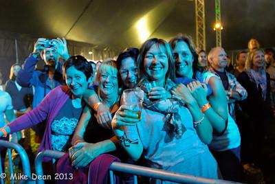 Festival Images-34