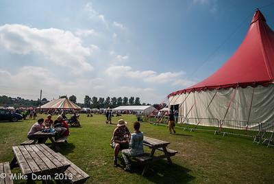 Festival Images-152