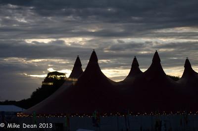 Festival Images-101