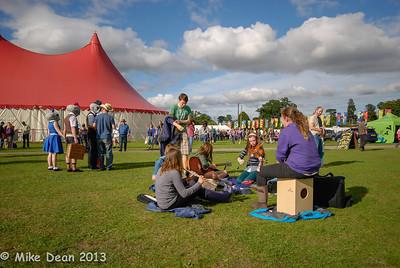 Festival Images-45
