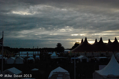 Festival Images-93