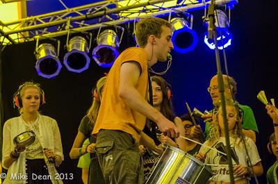 Festival Images-145